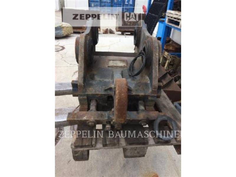 VERACHTERT UL – BRAŢ DE EXCAVARE SWM CW45S 330D DB equipment  photo 5