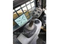 CATERPILLAR CHARGEURS TOUT TERRAIN 257B3 equipment  photo 17