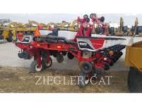 AGCO-CHALLENGER EQUIPAMENTOS DE PLANTIO 9186 equipment  photo 9