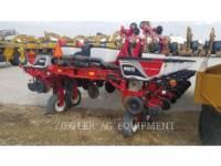AGCO-CHALLENGER PLANTING EQUIPMENT 9186 equipment  photo 9