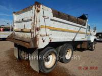 INTERNATIONAL OTROS DUMP TRUCK equipment  photo 2