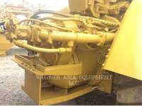 CATERPILLAR SCHÜRFZÜGE 623G equipment  photo 13