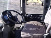 CASE/NEW HOLLAND WHEEL LOADERS/INTEGRATED TOOLCARRIERS 721F equipment  photo 10