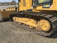 CATERPILLAR TRACTEURS SUR CHAINES D6K LGP equipment  photo 23