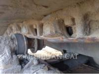 CATERPILLAR TRACTORES DE CADENAS D8K equipment  photo 15