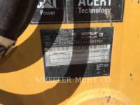 Caterpillar BULDOEXCAVATOARE 430E E MP equipment  photo 5