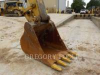 CATERPILLAR EXCAVADORAS DE CADENAS 329EL equipment  photo 19