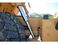 CATERPILLAR MINING OFF HIGHWAY TRUCK 773GLRC equipment  photo 14