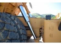 CATERPILLAR 鉱業用ダンプ・トラック 773 G equipment  photo 22