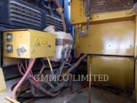 CATERPILLAR EXCAVADORAS DE CADENAS 345CL equipment  photo 18