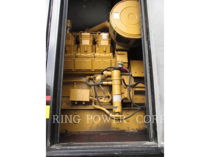 CATERPILLAR POWER MODULES XQ1000 equipment  photo 3