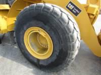 CATERPILLAR ホイール・ローダ/インテグレーテッド・ツールキャリヤ 966H equipment  photo 15