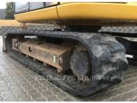 CATERPILLAR TRACK EXCAVATORS 308ECRSB equipment  photo 8