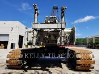 LINK-BELT CONSTRUCTION CRANES LS-238H5 equipment  photo 4