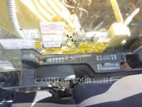 CATERPILLAR EXCAVADORAS DE CADENAS 316EL equipment  photo 8