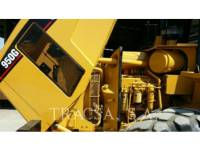 CATERPILLAR CARGADORES DE RUEDAS 950GII equipment  photo 12