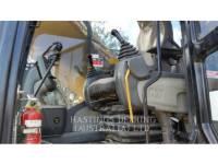 CATERPILLAR トラック油圧ショベル 336DL equipment  photo 7