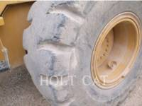 CATERPILLAR WHEEL LOADERS/INTEGRATED TOOLCARRIERS 938GII equipment  photo 6