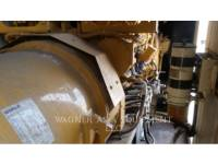 GENSET STATIONARY GENERATOR SETS CAT3512B equipment  photo 7