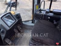 CATERPILLAR WHEEL LOADERS/INTEGRATED TOOLCARRIERS 966K Q equipment  photo 5