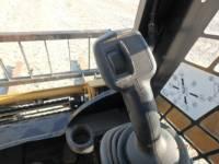 Caterpillar ÎNCĂRCĂTOARE PENTRU TEREN ACCIDENTAT 259D equipment  photo 15