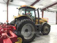 AGCO-CHALLENGER TRACTORES AGRÍCOLAS MT655C equipment  photo 5