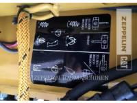 CATERPILLAR TRACK EXCAVATORS 304DCR equipment  photo 17