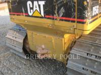 CATERPILLAR TRACK TYPE TRACTORS D5G LGP equipment  photo 2