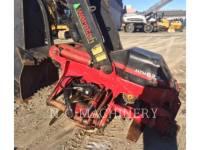 JOHN DEERE FOREST MACHINE 2054 equipment  photo 5