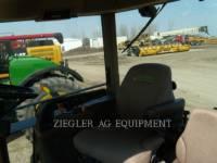 DEERE & CO. AG TRACTORS 7930 equipment  photo 3