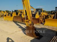 CATERPILLAR ESCAVADEIRAS 314C LCR equipment  photo 20