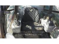 CATERPILLAR MULTI TERRAIN LOADERS 299C equipment  photo 5