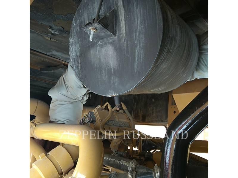 CATERPILLAR STATIONARY GENERATOR SETS 3412 EPG equipment  photo 18