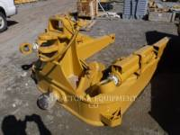 CATERPILLAR  BLADES D6TDOZER equipment  photo 5