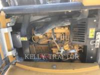 CATERPILLAR KETTEN-HYDRAULIKBAGGER 305.5ECR equipment  photo 10