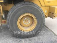 CATERPILLAR WHEEL LOADERS/INTEGRATED TOOLCARRIERS 930K LSRQ equipment  photo 18
