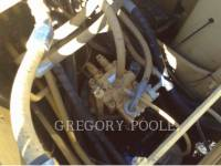 CATERPILLAR TRACK EXCAVATORS 320C L equipment  photo 17