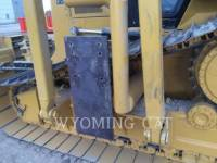CATERPILLAR PIPELAYERS D6N LGP PL equipment  photo 5