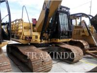 Equipment photo CATERPILLAR 320D EXCAVADORAS DE CADENAS 1