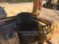 CATERPILLAR TRACTORES DE CADENAS D6HII equipment  photo 8