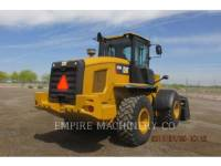 CATERPILLAR CARGADORES DE RUEDAS 938K FC equipment  photo 5