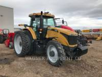 AGCO AG TRACTORS MT565D equipment  photo 4