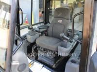 CATERPILLAR KETTENDOZER D5KLGP equipment  photo 6
