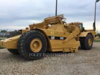 CATERPILLAR SCHÜRFZÜGE 615CII equipment  photo 3