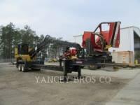 CATERPILLAR KNUCKLEBOOM LOADER 559C DS equipment  photo 6