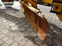 VOLVO CONSTRUCTION EQUIPMENT MOTOR GRADERS G940 equipment  photo 24