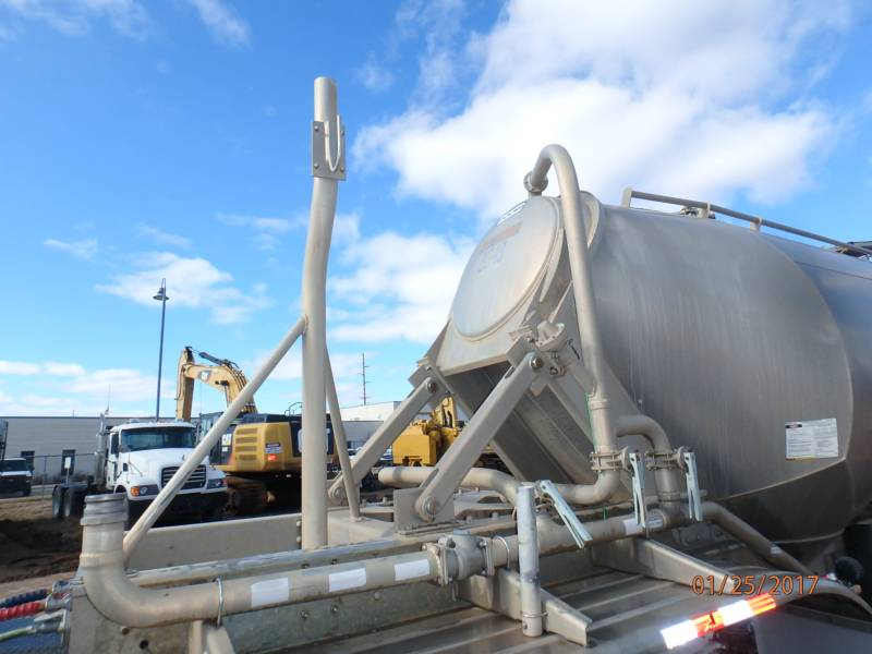 OTHER US MFGRS REMOLQUES TANKER equipment  photo 9
