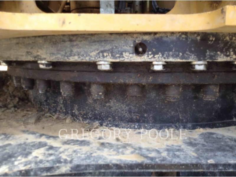 CATERPILLAR トラック油圧ショベル 312E L equipment  photo 11