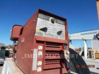 FORD / NEW HOLLAND OTHER F650 equipment  photo 6