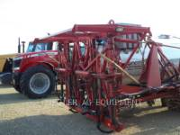 CASE/NEW HOLLAND FLOATERS TITAN4520 equipment  photo 12